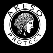 akeso-black-logo